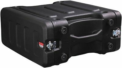 AU244.51 • Buy Gator - G-PRO-4U-19 - 4-Space Rotationally Molded Rack Case
