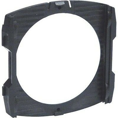 £5.99 • Buy Wide Angle Filter Holder For Cokin P Series NEW