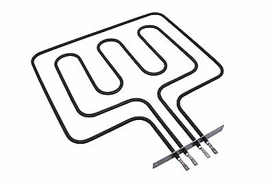 Genuine Electrolux AEG Zanussi Tricity Bendix Grill Cooker Element 3111788000 • 47.99£