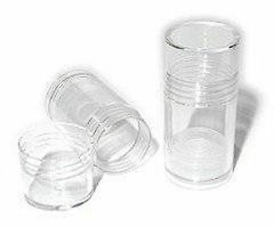 push up container