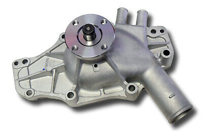 AU48.90 • Buy Holden HT HG HQ HJ HX HZ WB Water Pump GMB Brand 253 308 V8 Models