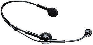 £87.02 • Buy Audio Technica ATM75cW ATM75 Headset Mic For Belt Pack Systems, New!