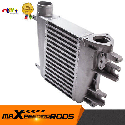AU149.80 • Buy Intercooler Upgrade For Nissan Patrol GU Y61 ZD30 3.0L Turbo Diesel 1997-2007
