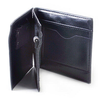 £6.88 • Buy Magic Flash Burst To Flame Trick Fire Black Wallet (no Lighter Fluid Included)