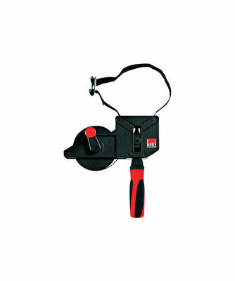 $29.96 • Buy Bessey  276 In.  Right Angle Clamp  1 Pk