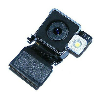 £9.31 • Buy IPhone 4S Rear Main Camera 8MP LED Module 4S Back Camera 8 MP OEM For IPhone 4S