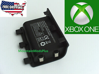 $7.89 • Buy New Rechargeable Battery Pack Microsoft XBOX ONE Wireless Controller Charger