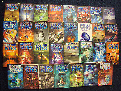 £6.99 • Buy Doctor Who BBC PDA Novels. New