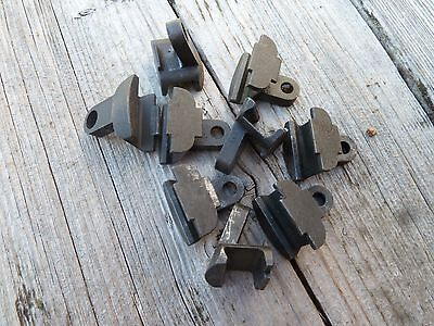 $44.99 • Buy M1-Carbine Recoil Plate Underwood .U. Marked  FREE SHIPPING