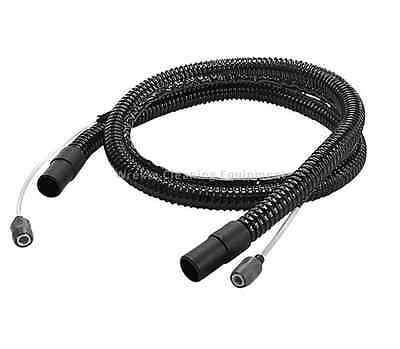 £53 • Buy Karcher Genuine Puzzi 100 & 200 Replacement Hose 8/1c Extraction Hose  4.071-516
