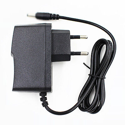£3.61 • Buy EU AC/DC Power Adapter Charger For Rane SL2 SL3 SL4 + Serato Scratch Live