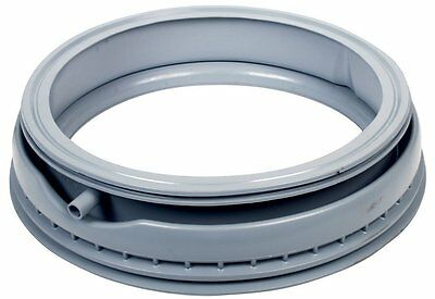 Bosch CLASSIXX 1200 Washing Machine Rubber Door Seal Gasket • 21.99£