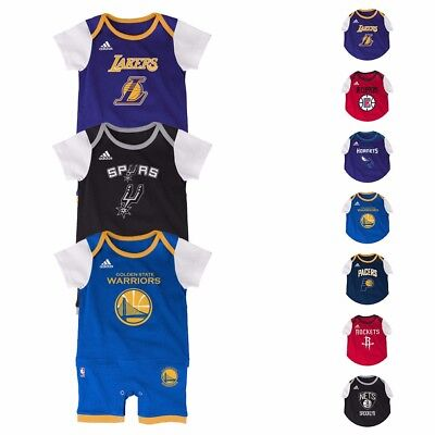 new style dd5ce db951 baby jersey