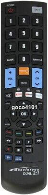AU29.95 • Buy RM-GD026 RMGD026 Replacement SONY TV Remote Control KD55X9004A KD65X9004A NEW