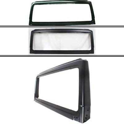 Jeep Windshield Frame | Compare Prices on dealsan.com