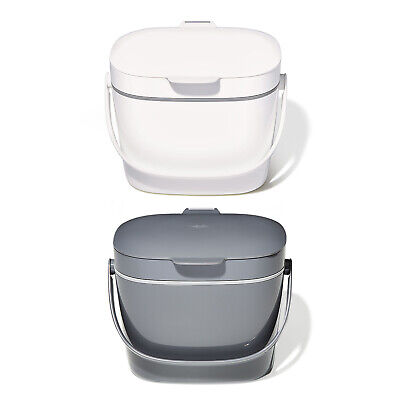 AU37.99 • Buy New THERMOS Two Bottle BYO Insulated Cooler Compartments Bag Carry Picnic Wine