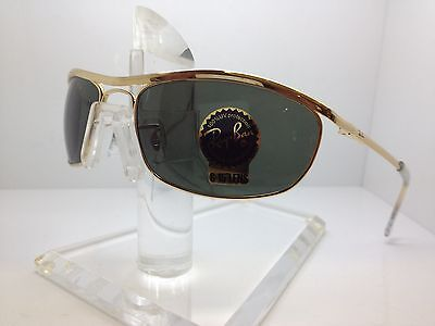 d4532779c40 New Ray Ban Rb 3119 001 59mm Sunglasses Rb3119 Rayban • 115.88