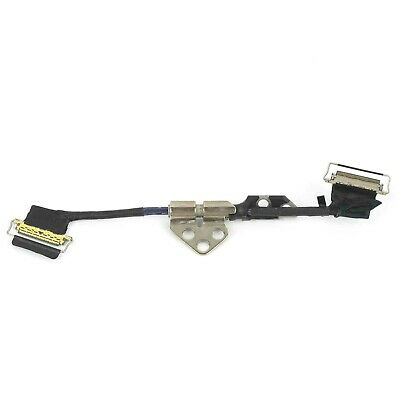 $9.05 • Buy LCD LVDs Cable For 15  A1398 13  A1425 A1502 MacBook Pro Retina 2012 To 2015