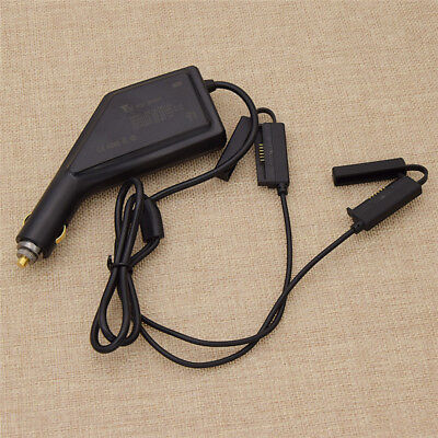 AU12.97 • Buy 3 In 1 Remote Control Car Charger Port For DJI SPARK Drone Toy Accessories