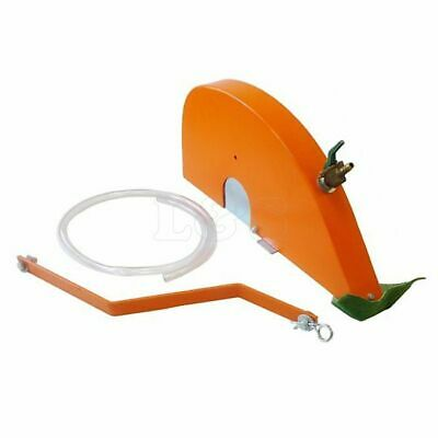 Blade Guard Kit Fits Clipper CM401 Table Saw - 510112533 • 249.45£