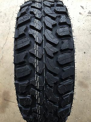 AU876 • Buy 4 X 265/75r16 Inch  Roadmarch New Tyre Powerrover Mud 123/120q Free Delivery*