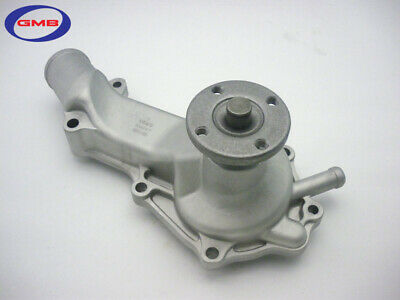 AU44.10 • Buy Water Pump For Chrysler Valiant Dodge Charger Pacer 6 Cyl Hemi 215 245 265 GMB