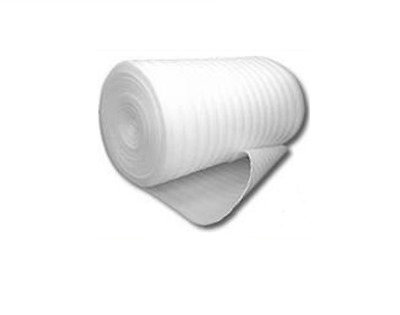 Foam  Expert 2 Mm - 10m2 Underlay Laminate Engineering • 19.99£