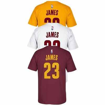 best website 2bed0 a86b1 lebron james shirts