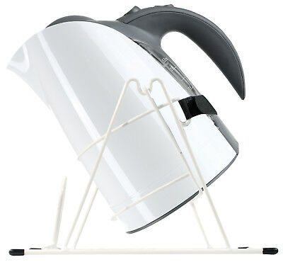 Aidapt Kettle Tipper - Helps Prevent Spillage - Mobility Kitchen Safety Aid • 12.99£