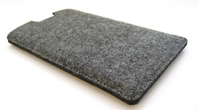 AU20.22 • Buy Kindle Oasis (ALL MODELS ) Felt Sleeve Case. 7 Colours, UK MADE, PERFECT FIT!