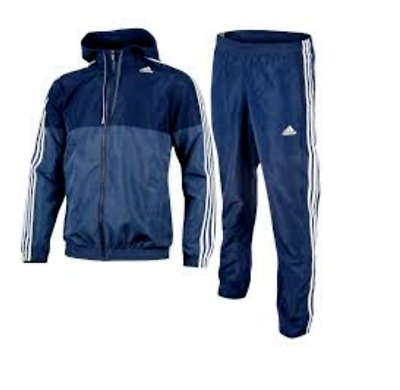 Adidas Original  Brand New Full Set Tracksuits-Final Sale. • 39.99£