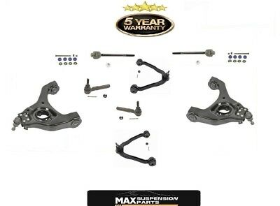 £250.55 • Buy GM PICK UP With Coil Spring Suspension RWD No HD 10Pc Kit