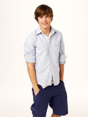 Zac Efron Poster 24in X 36in • 11.19£