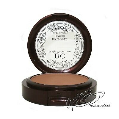 Body Collection Bronzing Powder Compact Shimmer Highlighter Face Contouring • 3.95£