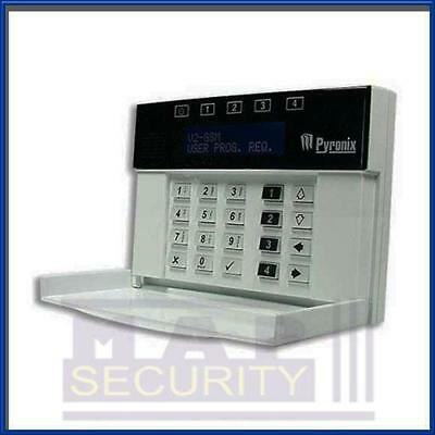 £259.99 • Buy Pyronix -  V2 Gsm Speech Dialler With Automation Control - V2gsm