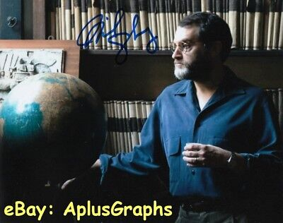 AU114.97 • Buy MICHAEL STUHLBARG.. Call Me By Your Name - SIGNED