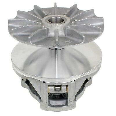 $93 • Buy Primary Drive Clutch Assembly For Polaris Trail Boss 330 2003-2013