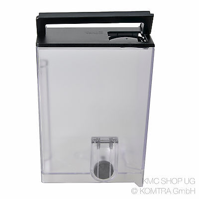 £45.97 • Buy Water Tank Complete For Neff Installation Automatic Coffee Machine