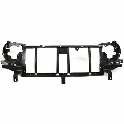 $78.24 • Buy New CH1220118 Body Header Panel For Jeep Liberty 2002-2004