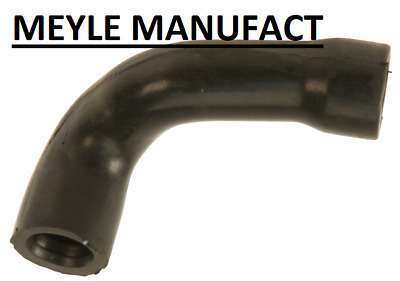 $9.99 • Buy Fuel Injection Idle Air Control Valve Hose