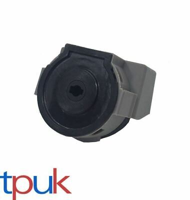 Brand New Ignition Switch Ford Fiesta Fusion Cmax Bmax Transit Connect • 8.90£