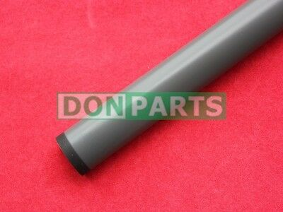 1x Fuser Film Sleeve For HP LaserJet 4L 4ML 4P 4MP 4PX RG5-0676 NEW • 9.99£