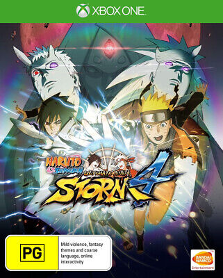 AU39.95 • Buy Far Cry 5: Deluxe Steelbook Edition *FREE Express Sydney Post* Xbox One Game