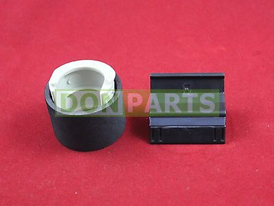 1x Paper Jam Maintenance Roller Kit For Samsung ML1610 SCX-4521F PUR-SM1610 NEW • 10.99£