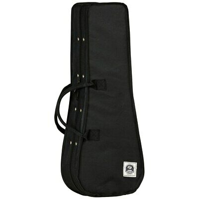 AU69.95 • Buy Ukulele  Deluxe Lightweight Hard Foam Case