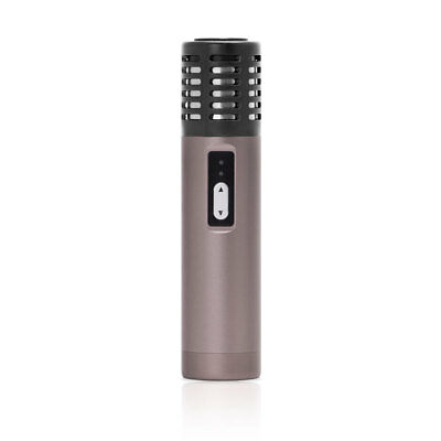 £145 • Buy Arizer Air Portable Vaporiser Like Solo Vaporizer Titanium