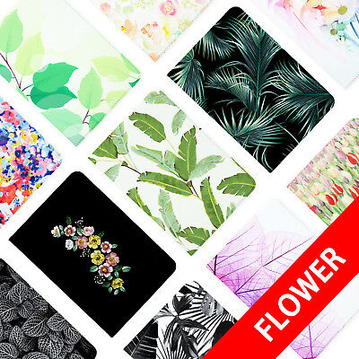 AU12.99 • Buy  Flip Leather Case For All New Kindle Waterproof Paperwhite Oasis FLOWER 2019