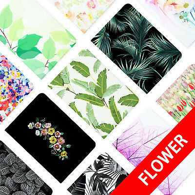 AU24.99 • Buy 2020 Flip Leather Case For All New Kindle Waterproof Paperwhite Oasis FLOWER
