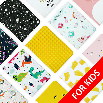 AU24.99 • Buy 2020 Flip Leather Case For All New Kindle Waterproof Paperwhite Oasis KIDS