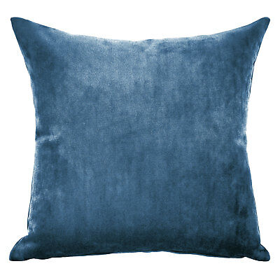 AU48.95 • Buy Mystere Ocean Velvet Cushion Cover